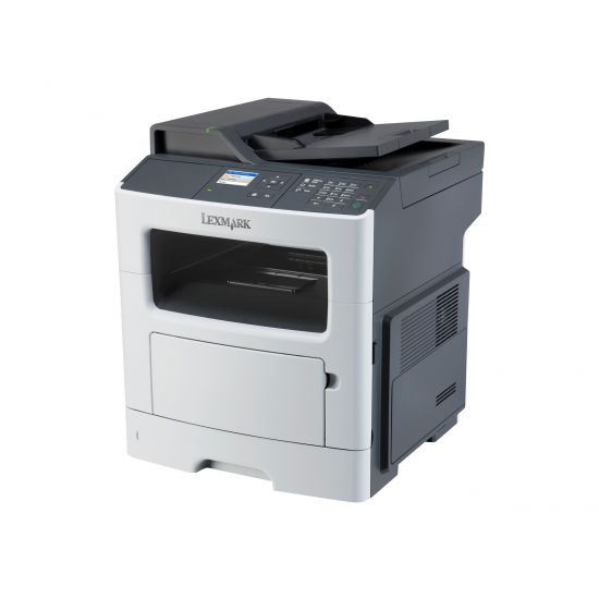 Lexmark MX310dn - multifunktionsprinter (S/H)