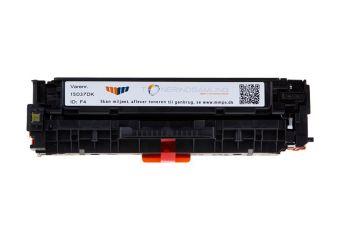 MM Print Supplies 15037DK
