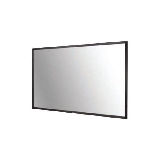 LG Overlay Touch KT-T Series KT-T651 - berøringstransparent