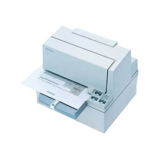 Epson TM U590 - kvitteringsprinter - monokrom - dot-matrix