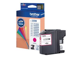 Brother LC223M