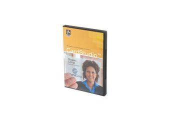 ZMotif CardStudio Standard Edition