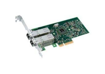 Intel PRO/1000 PF Dual Port Server Adapter
