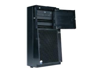 Lenovo System x3400 M3 7379