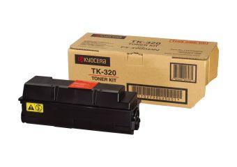 Kyocera TK 320