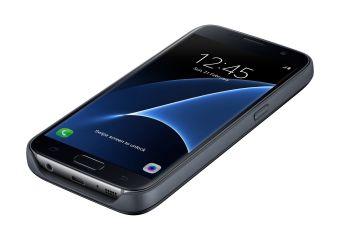 Samsung Back Pack EP-TG930