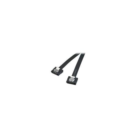 Akasa PROSLIM - SATA-kabel - 15 cm