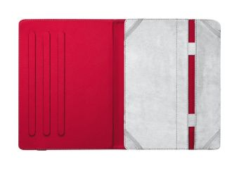 Trust Verso Universal Folio Stand