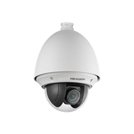 Hikvision DS-2DE4220W-AE - netværksovervågningskamera