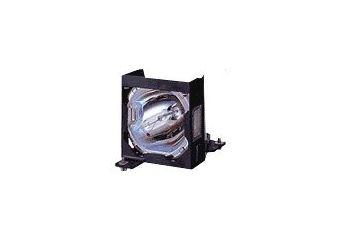 Panasonic ET-LAL6510