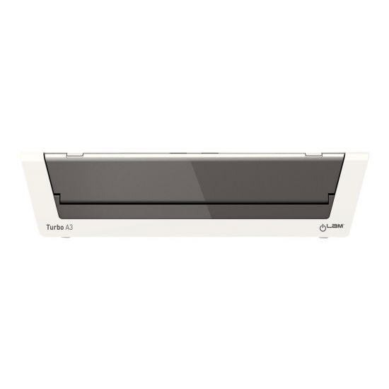 Leitz iLAM touch 2 A3 turbo - laminator - pung