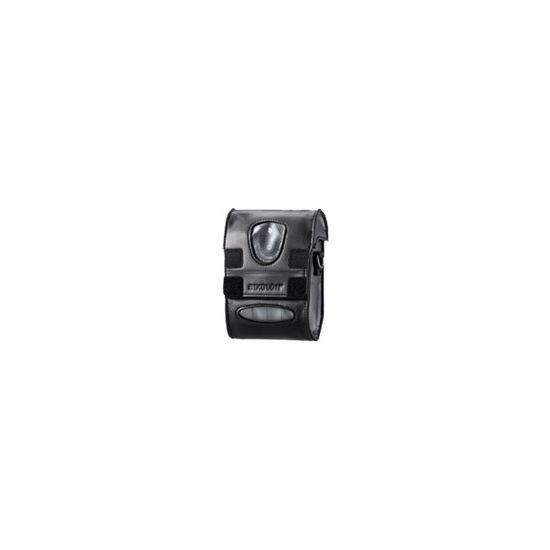 BIXOLON PPC-R200 - bæretaske til printer