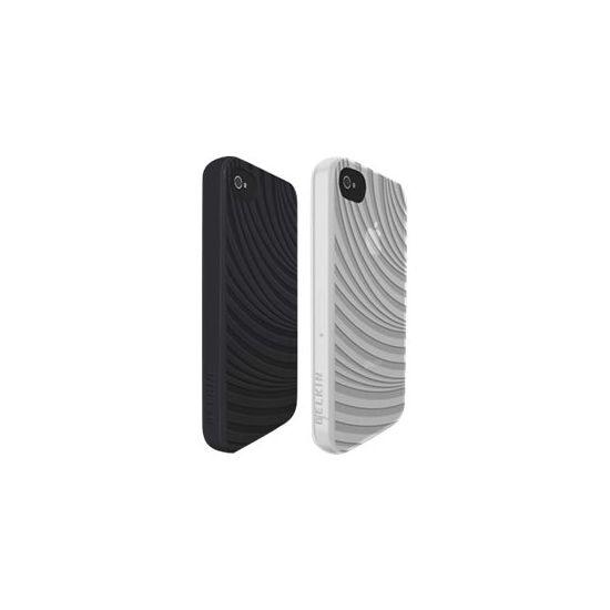 Belkin Grip Groove - taske til afspiller