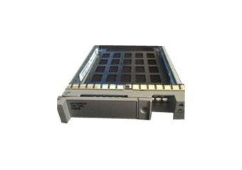 "Microstorage 2.5"" Hotswap Tray SAS"