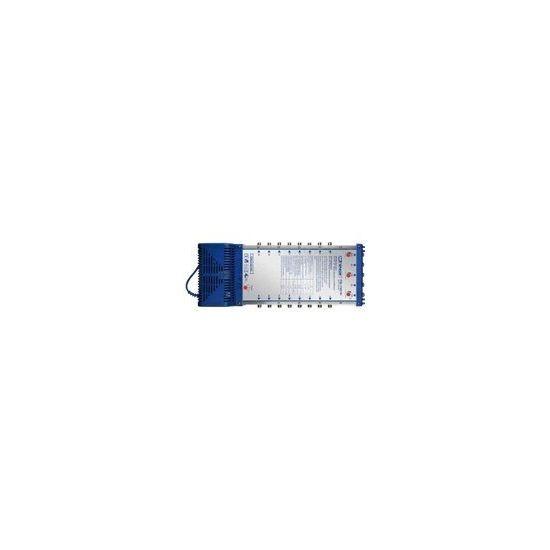 Spaun SMS 51203 NF - multikobling til satellitsignal