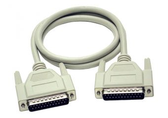 C2G Extension Cable
