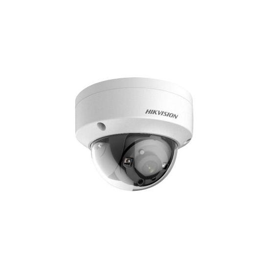 Hikvision EXIR Dome Camera DS-2CE56D7T-VPIT - CCTV-kamera