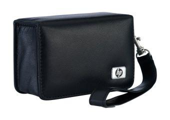 HP Photosmart Small Premium Leather