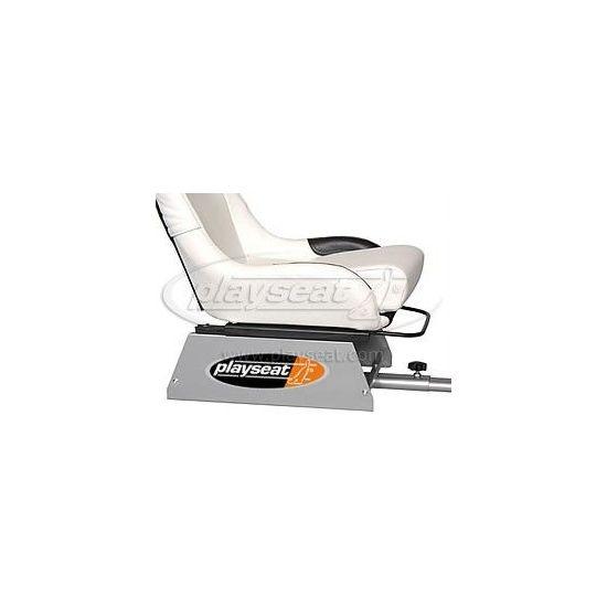 Playseat Seatslider