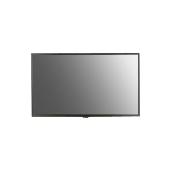 "LG 65SM5C-B SM5C - 65"" LED-display"