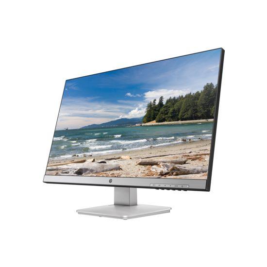 HP 27Q TN QHD 2ms Skærm
