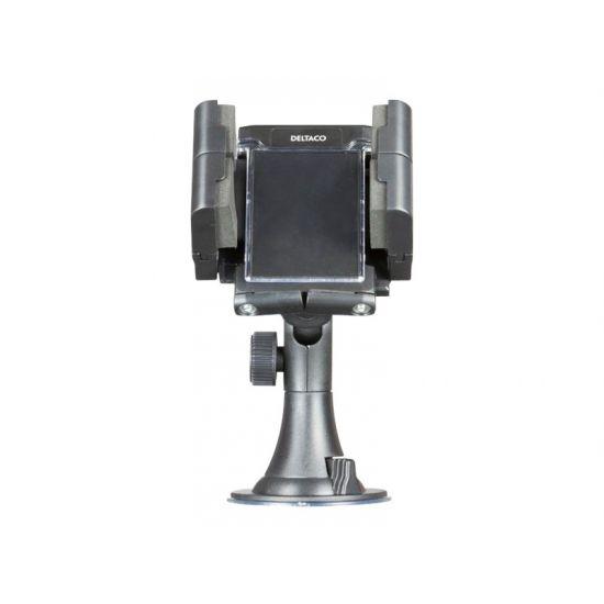 DELTACO ARM-205 - bilholder