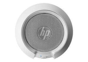 HP S6500