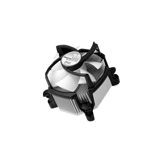 ARCTIC Alpine 11 Rev. 2 - processor-køler