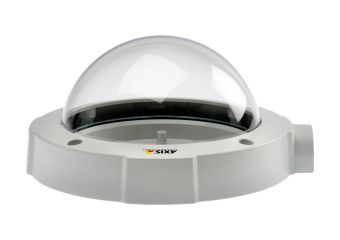AXIS T96A05-V Dome Housing
