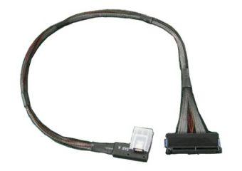 Dell SAS internt kabel