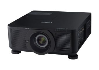 Canon LX MU700