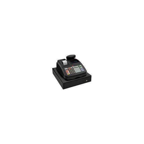 Olivetti ECR 6800LD - kasseapparat