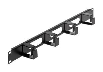 Intellinet Cable Management Panel