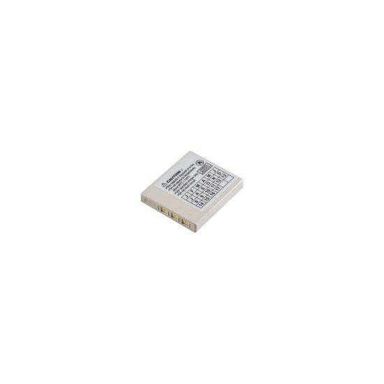 Honeywell - batteri for scanner - Li-Ion
