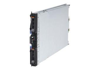 Lenovo BladeCenter HS23