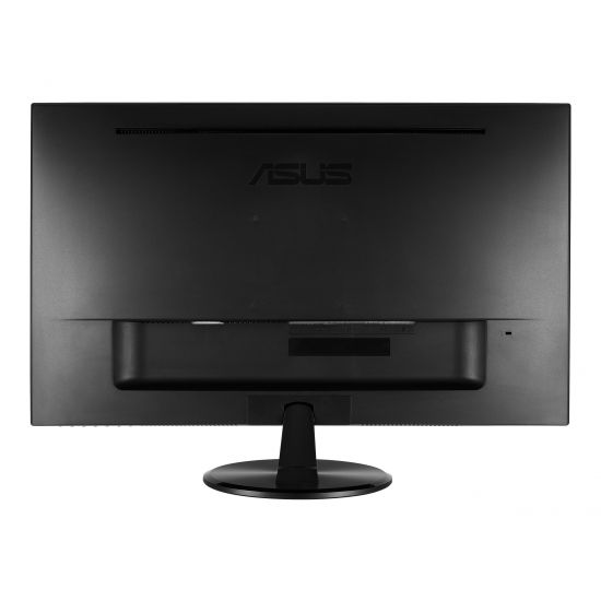 "ASUS VP278H &#45 LED-Skærm 27"" 1ms - Full HD 1920x1080"