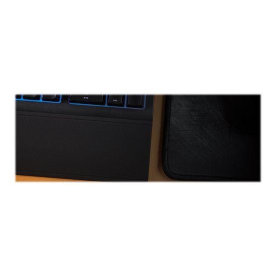 Corsair Gaming K55 RGB