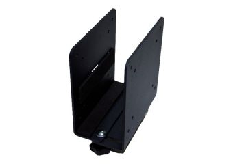 NewStar THINCLIENT-20