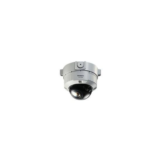 Panasonic WV-CW634S - CCTV-kamera