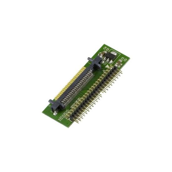 DELTACO SSI-53 - IDE- / EIDE-adapter