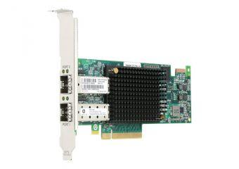 HPE StoreFabric SN1100E