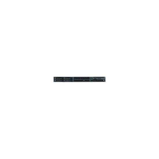 Cisco 8500 Series Wireless Controller - styringsenhed for netværk