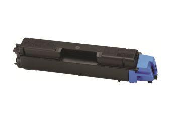 Kyocera TK 590C