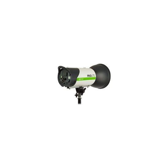 Priolite MBX500 - enkel lampe