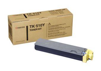 Kyocera TK 510Y