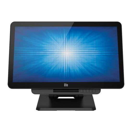 "Elo Touchcomputer X2-20 - Celeron J1900 2 GHz - 4 GB - 128 GB - LED 19.5"""