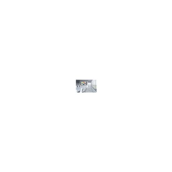 Peerless PARAMOUNT LCD Ceiling Mount PC930C-W