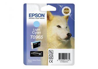 Epson T0965