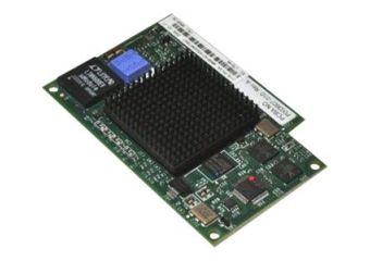 Emulex 8Gb Fibre Channel Expansion Card (CIOv) for IBM BladeCenter