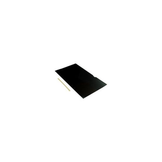 3M PF15.6W - notebook privacy-filter